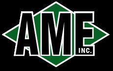AME Inc.
