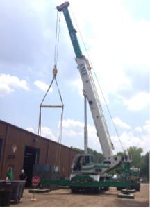 Construction_cranes