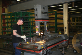 custome_metal_fabrication