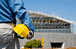 Ask-a-Commercial-Construction-Expert